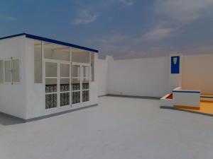Maison D'hôtes Tiwaline, Penzióny  Sidi Ifni - big - 19