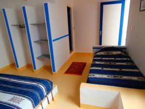 Maison D'hôtes Tiwaline, Penzióny  Sidi Ifni - big - 2