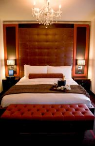 Sanctuary Hotel (17 of 48)