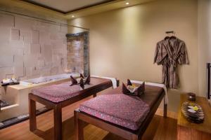 Somerset Grand Citra Jakarta, Residence  Giacarta - big - 67