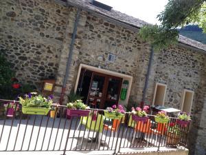 VVF Villages Brusque