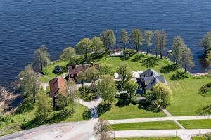 Hotell Grönfeltsgården