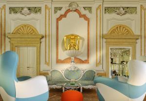 Byblos Art Hotel (3 of 39)