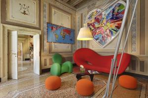 Byblos Art Hotel (28 of 39)