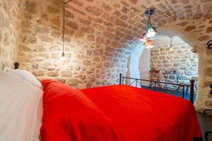 Guest House La Bohème, Guest houses  Dubrovnik - big - 11