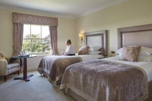 Macdonald Bath Spa Hotel (35 of 73)