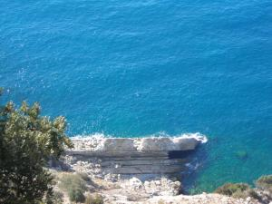 Il Ruscello, Bed & Breakfast  Levanto - big - 22
