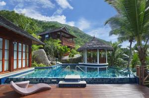 Hilton Seychelles Labriz Resort & Spa (26 of 96)