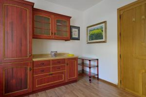 B&B La Casa del Marchese, Отели типа «постель и завтрак»  Агридженто - big - 4