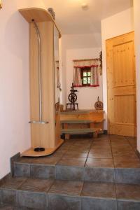 Gasthof Kirchmoar, Ferienwohnungen  Sankt Blasen - big - 7