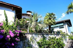 BnB Casa Phonix
