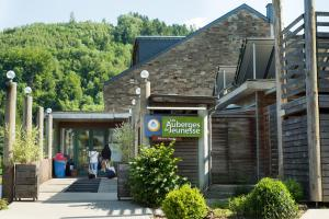 Malmedy Youth Hostel