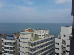Vacaciones Soñadas, Appartamenti  Cartagena de Indias - big - 12