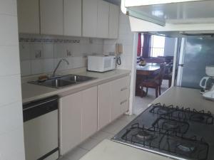 Vacaciones Soñadas, Appartamenti  Cartagena de Indias - big - 11