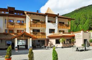 Laerchenhof - AbcAlberghi.com