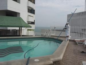 Vacaciones Soñadas, Appartamenti  Cartagena de Indias - big - 25