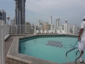 Vacaciones Soñadas, Appartamenti  Cartagena de Indias - big - 24