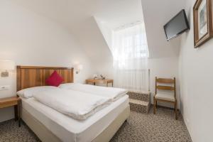 Hotel Elefant, Szállodák  Ora/Auer - big - 19