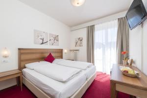 Hotel Elefant, Szállodák  Ora/Auer - big - 15