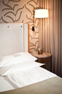 Cortiina Hotel (20 of 78)