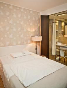 Cortiina Hotel (19 of 78)