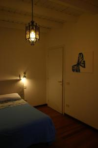 Dragonfly B&B, Bed and Breakfasts  Certosa di Pavia - big - 9