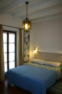 Dragonfly B&B, Bed and Breakfasts  Certosa di Pavia - big - 11