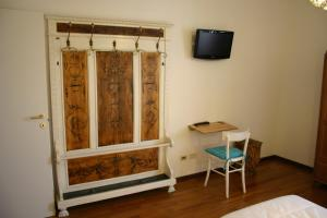 Dragonfly B&B, Bed and Breakfasts  Certosa di Pavia - big - 12