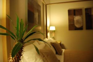 A-HOTEL.com - B&B Maxim, Bed and breakfast, Palermo, Italy - online ...