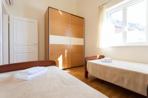 Apartment Candidus A9, Apartments  Dubrovnik - big - 12