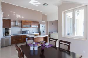 Apartment Candidus A9, Apartments  Dubrovnik - big - 8