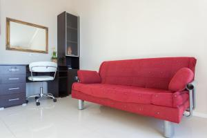 Apartment Candidus A9, Apartments  Dubrovnik - big - 7