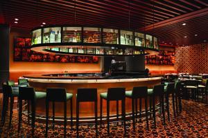 Hilton Lima Miraflores (1 of 117)