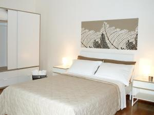 B&B Villa Paradiso, Bed & Breakfasts  Urbino - big - 3