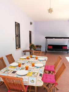 B&B Villa Paradiso, Bed & Breakfasts  Urbino - big - 23