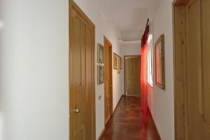 B&B La Casa del Marchese, Отели типа «постель и завтрак»  Агридженто - big - 16