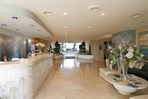Friendly Rentals Mediterraneo, Apartmány  Sitges - big - 21