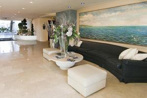 Friendly Rentals Mediterraneo, Apartmány  Sitges - big - 20