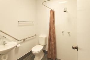 Glenmore Palms Motel, Мотели  Рокгемптон - big - 12