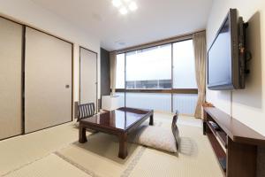 Kikunoya, Hotels  Miyajima - big - 12