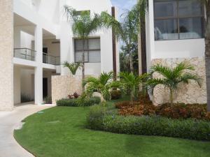 Questzal D7 Bahia Principe Sian Kaan 2BDR Penthouse, Apartmány  Akumal - big - 25