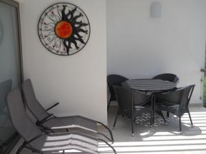 Questzal D7 Bahia Principe Sian Kaan 2BDR Penthouse, Apartmanok  Akumal - big - 39