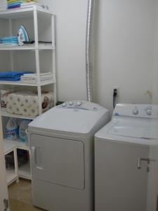 Questzal D7 Bahia Principe Sian Kaan 2BDR Penthouse, Apartmány  Akumal - big - 24