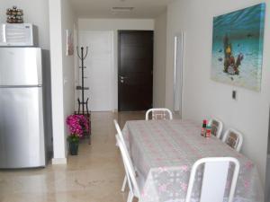 Questzal D7 Bahia Principe Sian Kaan 2BDR Penthouse, Apartmány  Akumal - big - 11