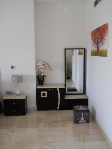Questzal D7 Bahia Principe Sian Kaan 2BDR Penthouse, Apartmány  Akumal - big - 7