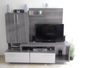 Questzal D7 Bahia Principe Sian Kaan 2BDR Penthouse, Appartamenti  Akumal - big - 6