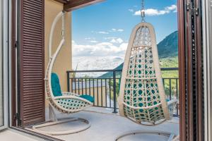 Lavender Bay Resort