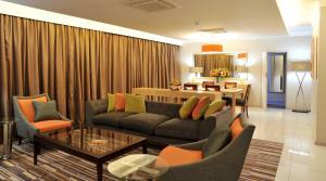Cresta Mahalapye Hotel, Отели  Mahalapye - big - 6
