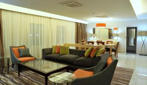 Cresta Mahalapye Hotel, Отели  Mahalapye - big - 45