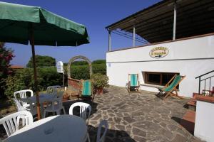 Hotel Holiday Bambù - AbcAlberghi.com